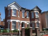 5 bed property in Newcombe Road...
