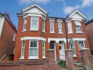 5 bedroom property in Burlington Road, Polygon...