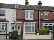 property in Priory Road, St Denys...