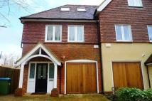 property in Glen Eyre Road, Bassett...