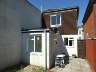 2 bedroom property to rent in Romsey Road, Shirley...
