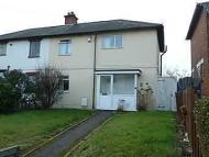 4 bed house to rent in Mayfield Road...