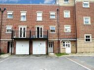 4 bedroom property to rent in Winton Street, St Marys...