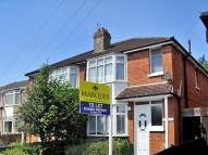 4 bed home to rent in Osborne Road South...