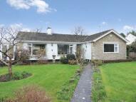 3 bedroom Detached Bungalow to rent in Uplands Close, Bath