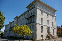 1 bed Apartment in Brigstocke Terrace, Ryde...