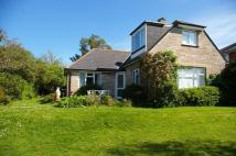 3 bed Detached property for sale in Seaview Lane, Seaview...