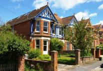 Maisonette for sale in Ryde Road, Seaview...