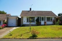 Detached Bungalow for sale in Marina Avenue, Ryde...