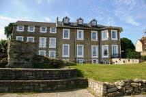 Penthouse in RYDE WATERSIDE Augusta...