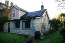 2 bed home for sale in West Hill Road, Ryde...