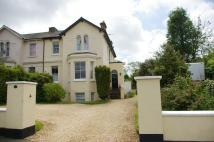 6 bed semi detached house for sale in Ryde Outskirts, PO33 2DR