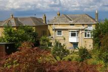 Detached house for sale in Seaview, PO34 5BA