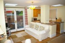 Ground Flat to rent in Clarendon Road, Shanklin...