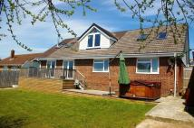 5 bed Detached home for sale in Culver Way...
