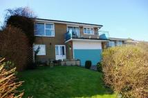 Detached house for sale in Sandcove Rise, Seaview...
