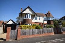 Flat for sale in Fairy Road, Seaview