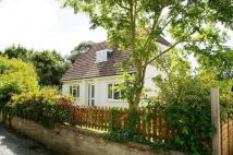 3 bed Detached property in Pond Lane, Seaview...