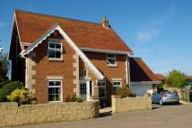 4 bedroom Detached property in Coppice End, Ryde...
