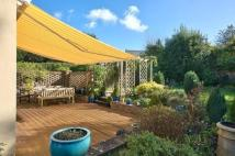 4 bedroom Detached property for sale in Appley Rise, Ryde...