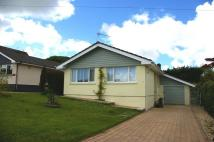 3 bedroom Detached Bungalow for sale in Horestone Rise, Seaview...