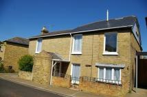 5 bedroom Detached property for sale in Steyne Road, Seaview...