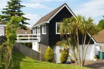 2 bedroom Detached home for sale in Thornborough Close, Ryde...