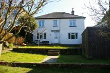 Detached house in Nettlestone, Seaview...