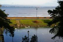 Apartment in Appley Rise, Ryde...