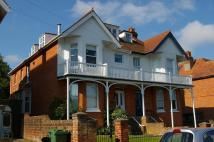 Ryde Road Flat for sale