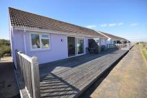 Semi-Detached Bungalow for sale in Duver Road, Seaview
