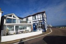 5 bedroom house in Seaview