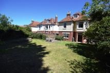 5 bed Detached house for sale in Ryde