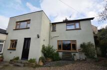 2 bedroom semi detached property for sale in Ryde