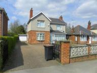 Forest Road Detached house for sale