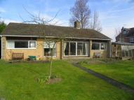 3 bedroom Detached Bungalow for sale in Roberts Lane, Nottingham