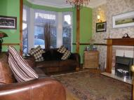 4 bed Terraced home for sale in Beardall Street...