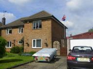 4 bedroom Detached property in Astral Grove, Hucknall...