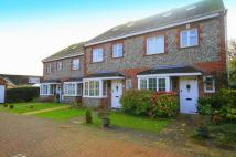4 bed Terraced home for sale in Sunderland Mews...