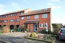 End of Terrace property for sale in Dinsdale Gardens...