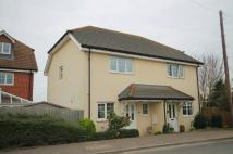 2 bedroom semi detached property in Fellowes Gardens, Yapton