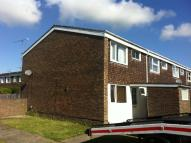 3 bedroom End of Terrace property to rent in Pentland Road, Worthing