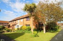 3 bed End of Terrace home for sale in Dingley Road, Rustington