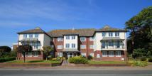 1 bedroom Flat for sale in Sea Lane, Rustington