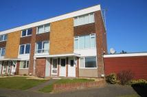 Apartment in Drake Court, Rustington