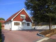 3 bedroom Chalet to rent in Uplands Avenue...