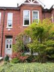 3 bedroom Terraced home for sale in Claigmar Road, Rustington