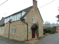 Cottage to rent in Duck End, Wollaston...