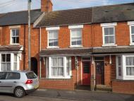Council Street Terraced house for sale