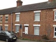 Terraced property for sale in Council Street...